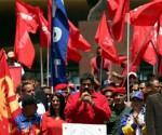 Maduro oposisicion