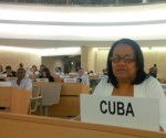 cuba_representante ginebra