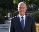 Portugal Presidente Cuba