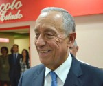 Presidente Portugal 2