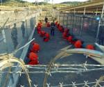 Prision Guantanamo