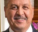 premier argelia