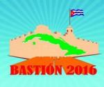 Bastiuon logo