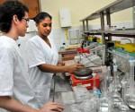 Cuba ciencia