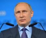 V-Putin
