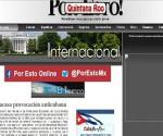 Alamgro OEA