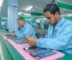 Cuba tecnologia
