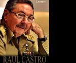 Raul Castro libro