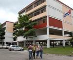Universidad Camaguey