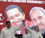 ABA Raul Maduro