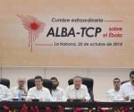 ALBATCP Reunion