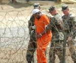 Guantánamo Derechos humanos