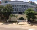 Hospital Fructuoso