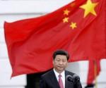 China lider