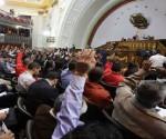 Venezuela Asamblea
