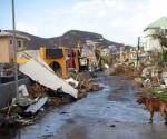 dominica-huracan