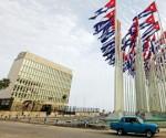 estados unidos embajada