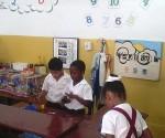 niños cuba educ