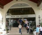 turismo huracan irma