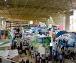 Feria de La Habana pabellon central