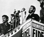 Fidel-Castro-discurso-en-La-Habana-8-de-enero-de-1959