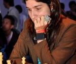 Cuba ajedrez