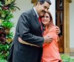 Maduro Cilia