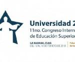 Universidad 2018