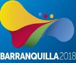 1Juegos-Centroamericanos-y-del-Caribe-de-Barranquilla-2018