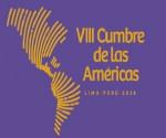 1VIII-Cumbre-de-las-Americas