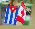 Cuba-Canada