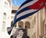 JA-Echeverria-bandera