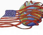 Logo Estados Unidos