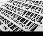comercio aluminoo EEUU