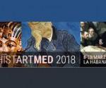 histarmed-2018