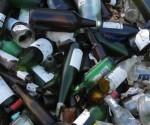 reciclaje-envases