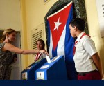 votacion-porcuba-foto-marcelino-vazquez