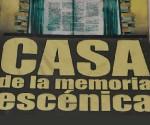 1Casa-de-la-Memoria-Escnic