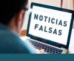 Diplomaticos noticias falsas