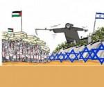 israel palestina