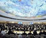 Comite derechos humanos