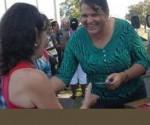 La Habana cambio Primera secretaria