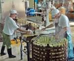 mayabeque fabrica