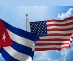 1EEUU-Cuba
