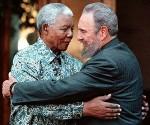 Fidel Mandela