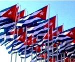 Constitución-Cuba