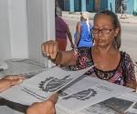 Constitucion tabloide