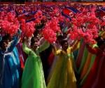 Fiesta Nacional Viet Nam
