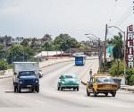 Habana aniversario