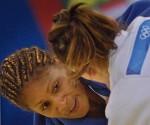 mujeres deporte